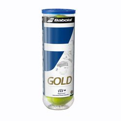 Babolat Gold x3