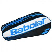 Babolat Club Line x6 plava torba