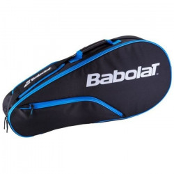 Babolat torba Club Essential x3