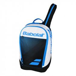 Babolat Club Line ruksak plavi