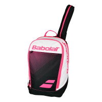 Babolat Club Line ruksak roza