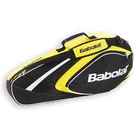 Babolat torba Club Line x3 žuta