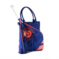 Babolat torba Club Tote Bag French Open