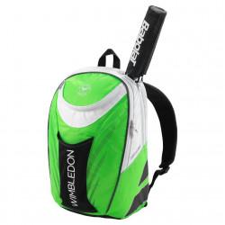Babolat ruksak Club Wimbledon