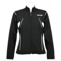 Babolat Club ženska jakna crna S