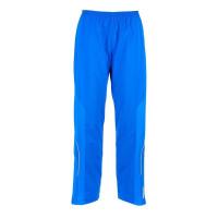 Babolat Club ženske hlače plave XO