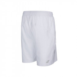 Babolat Core muške hlačice