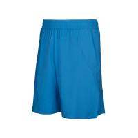 Babolat Core muške hlačice svijetlo plave XXL