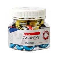 Babolat Custom Damp box x48