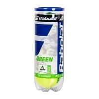Babolat Green x3