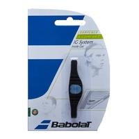Babolat IG System