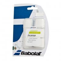 Babolat Incense grip