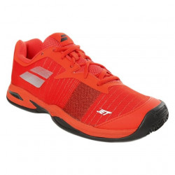 Babolat Jet Clay Junior