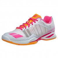 Babolat Jet All Court Team Women
