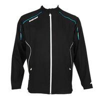 Babolat Match Core Boy jakna crna 12-14