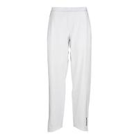 Babolat Match Core Girl hlače bijele 8-10