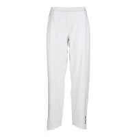 Babolat Match Core Girl hlače bijele 12-14