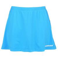 Babolat Skort Woman Match Core suknjica plava XL