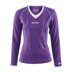 Babolat Match Perf ženska majica