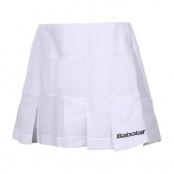 Babolat Skort Match Perf ženska suknjica