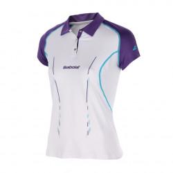 Babolat Polo Match Perf ženska majica