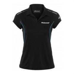 Babolat Polo Match Core ženska majica