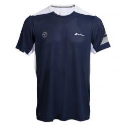 Babolat Performance Men Wimbledon majica