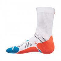 Babolat Pro 360 M čarape