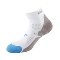Babolat Pro 360 W čarape