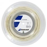 Babolat Pro hurricane 200m natural