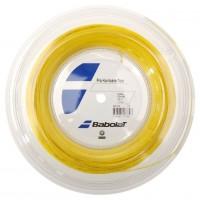 Babolat Pro Hurricane Tour 200m 1.20
