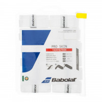 Babolat Pro Skin grip x12