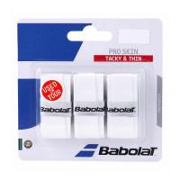 Babolat Pro Skin grip