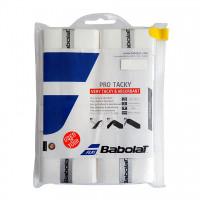 Babolat Pro Tacky grip x12