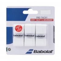 Babolat Pro Tacky grip