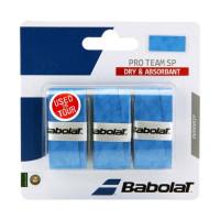 Babolat Pro Team SP grip