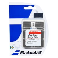 Babolat Pro Team Tacky Thin grip