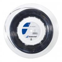 Babolat Pro Xtreme 200m crna