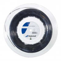 Babolat Pro Xtreme 200m crna 1,30