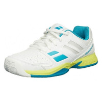 Babolat Pulsion All Court Junior bijele 39