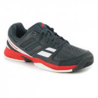 Babolat Pulsion All Court Junior sive 33