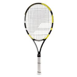 Babolat Pulsion Sport 105