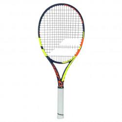 Babolat Pure Aero French Open