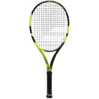 Babolat Pure Aero Junior 26 2018