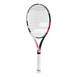 Babolat Pure Aero Lite Pink