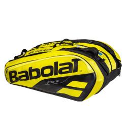 Babolat Pure Aero x12 2019
