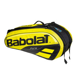 Babolat Pure Aero x6 2019