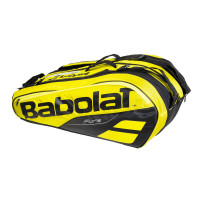 Babolat Pure Aero x9 2019