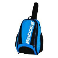 Babolat Pure Drive ruksak