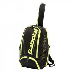Babolat ruksak Pure crno/žuti